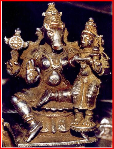 Best God Hayagriva Wallpapers for free download