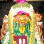 011_Thiruvallikeni Sri Parthasarathy ThiruTher