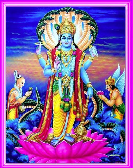images of sri vishnu puranam commentary part 2 anudinam org wallpaper