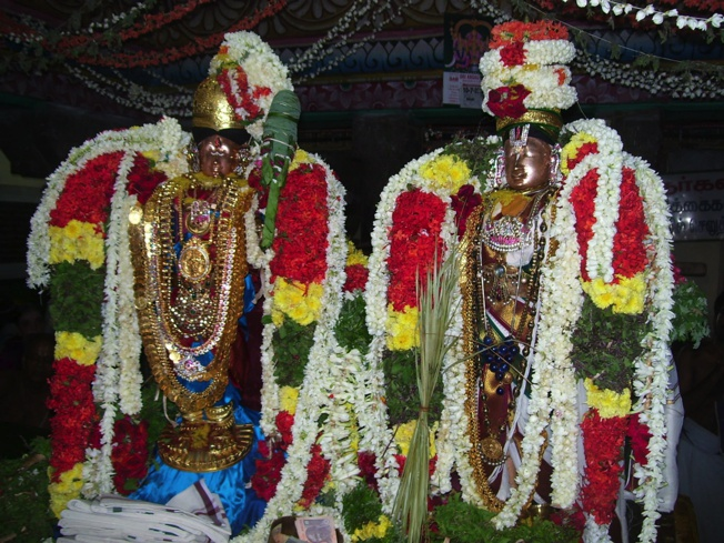 Srivilliputtur Thiruther_2013_05