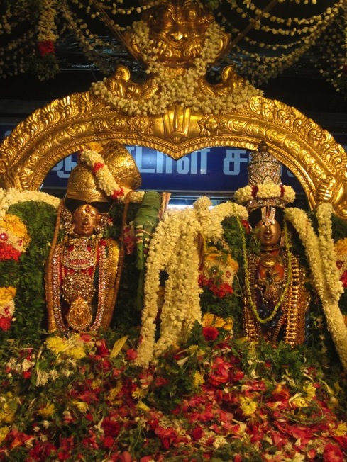 Srivilliputtur_Thiruvaadipooram_Concluding day_02