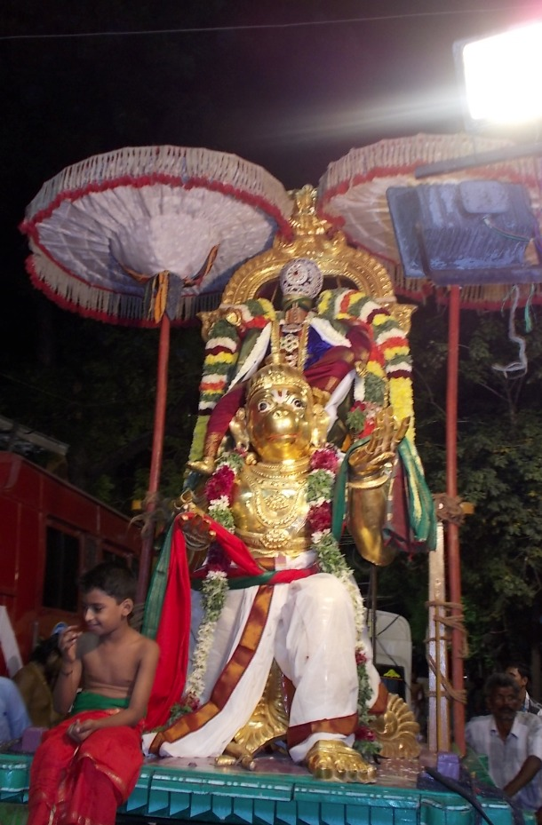 Srivilliputtur_Thiruvaadipooram_day3_10