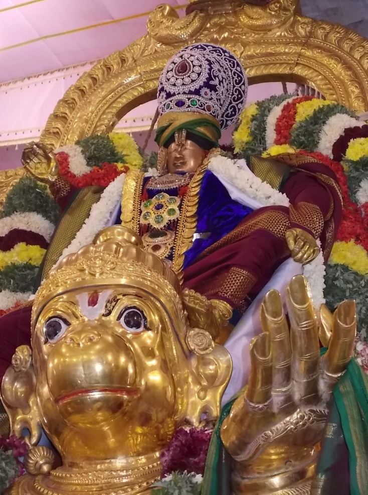 Srivilliputtur_Thiruvaadipooram_day3_12