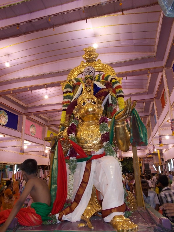 Srivilliputtur_Thiruvaadipooram_day3_14