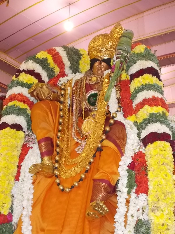 Srivilliputtur_Thiruvaadipooram_day3_2