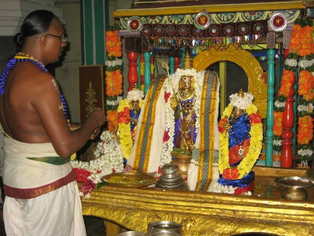 ABM SVP pavithrotsavam 2013  day 3 - 11