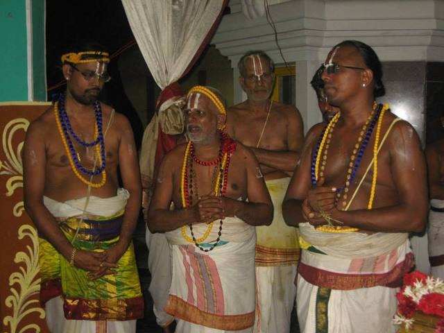 ABM SVP pavithrotsavam 2013  day 3 - 12