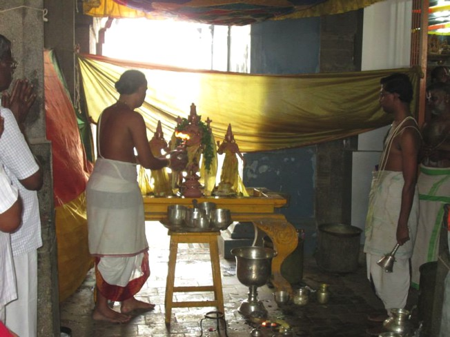 Thiruneermalai_Pavitrotsavam_06