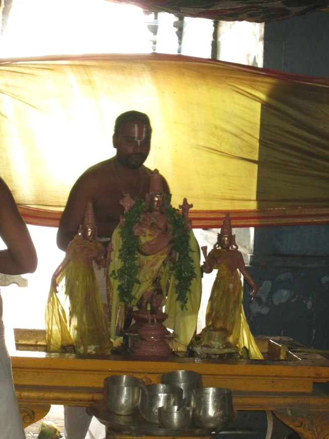 Thiruneermalai_Pavitrotsavam_08