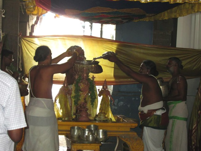 Thiruneermalai_Pavitrotsavam_09