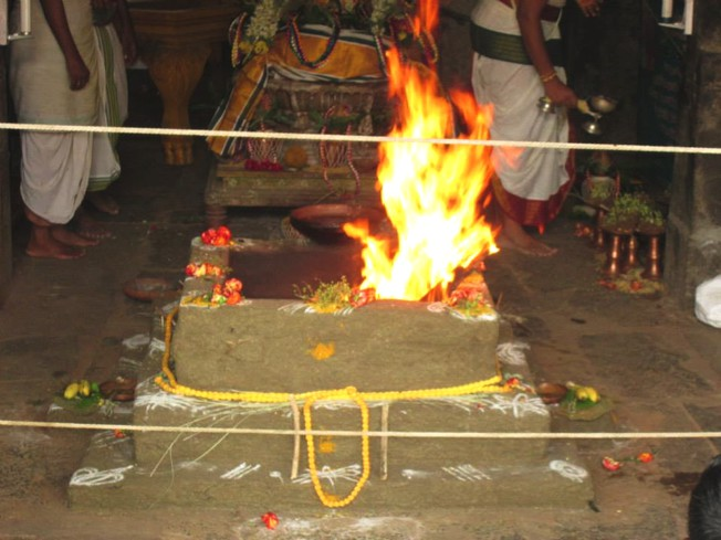 Thiruneermalai_Pavitrotsavam_17