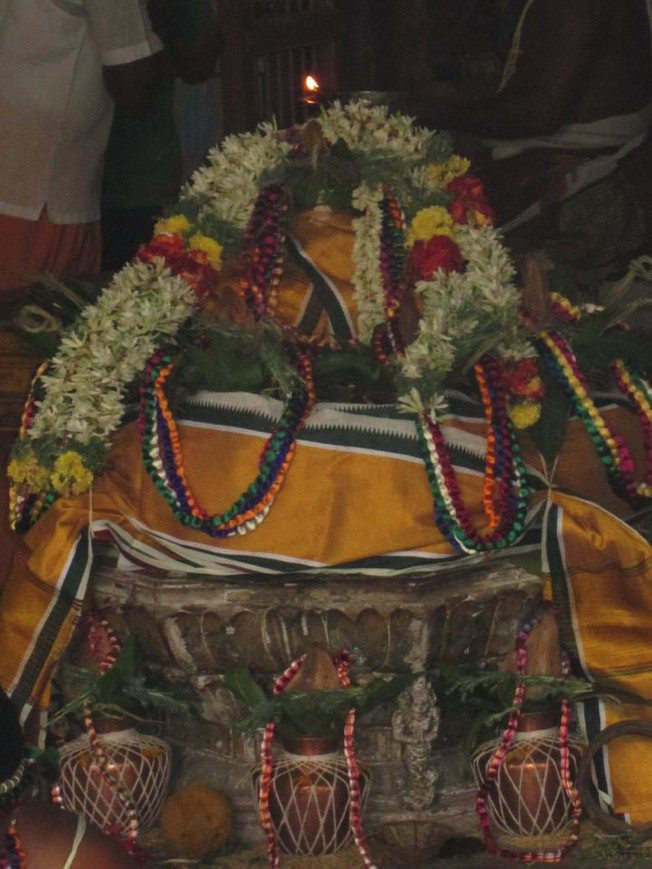 Thiruneermalai_Pavitrotsavam_20