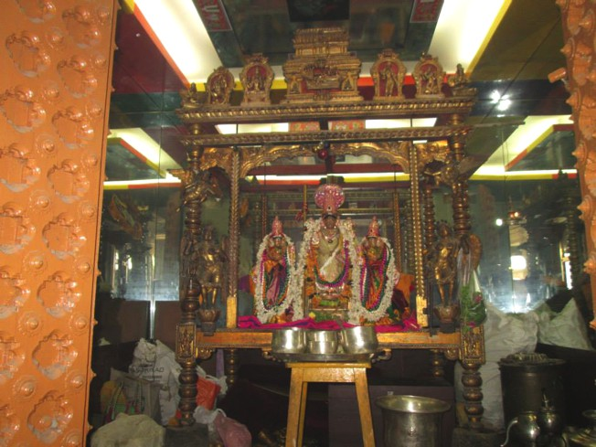 Thiruneermalai_Pavitrotsavam_23