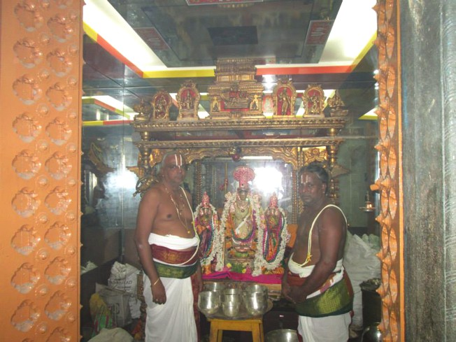 Thiruneermalai_Pavitrotsavam_24