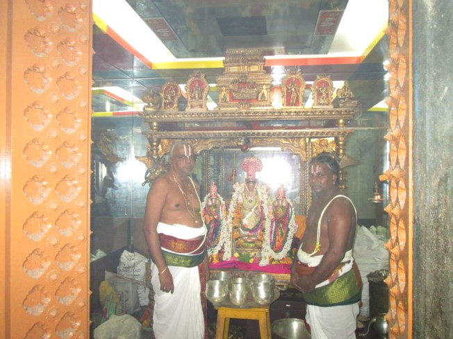 Thiruneermalai_Pavitrotsavam_25