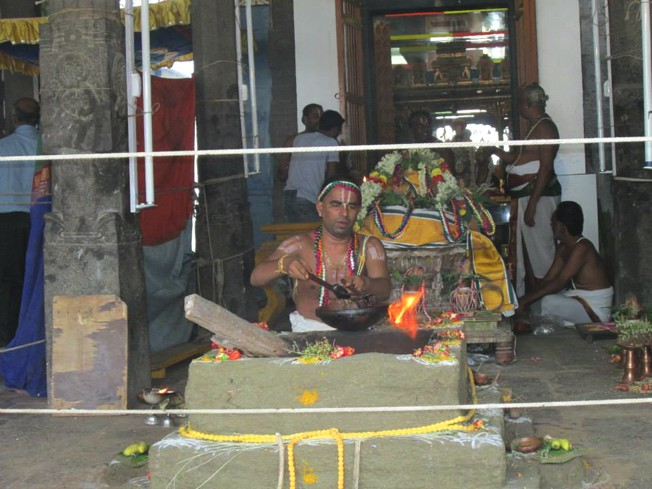 Thiruneermalai_Pavitrotsavam_30