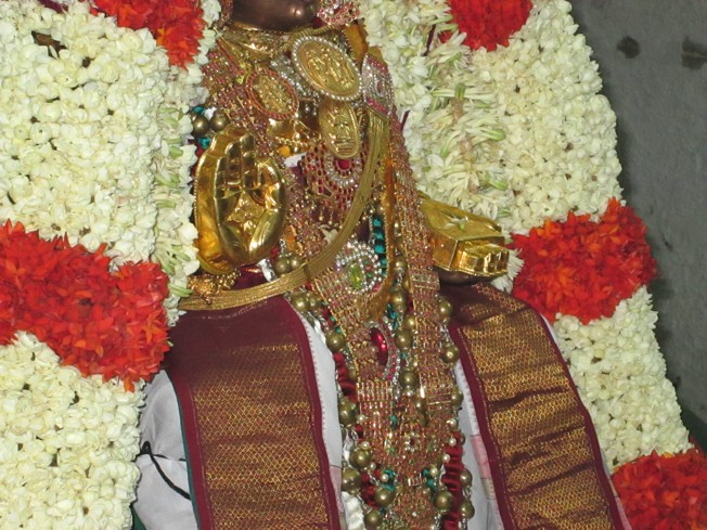 Swami Desikan_Thoopul_Day1_14
