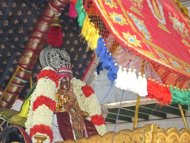 Swami Desikan_Thoopul_Day1_66