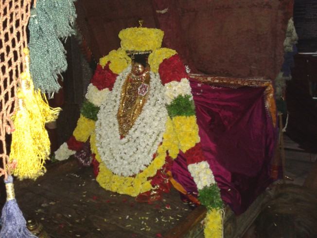 Thiruvahindrapuram_Swami Desikan_Day1_Evening_06