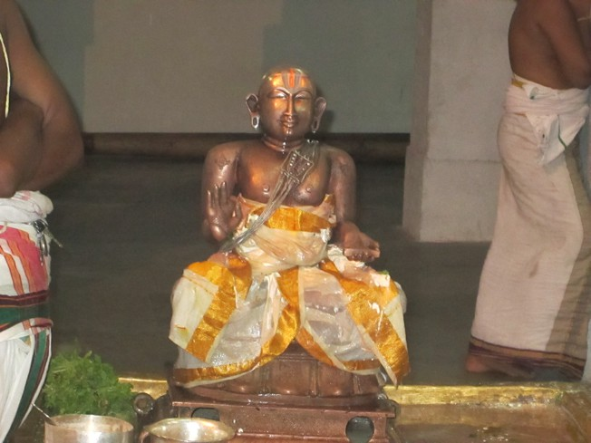 Thoopul_Swami Desikan_Day2_00