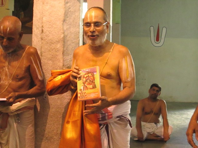 Thoopul_Swami Desikan_Day2_17