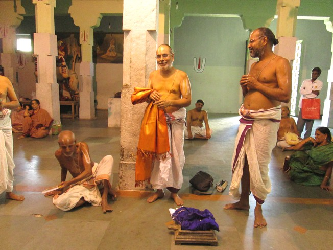 Thoopul_Swami Desikan_Day2_23