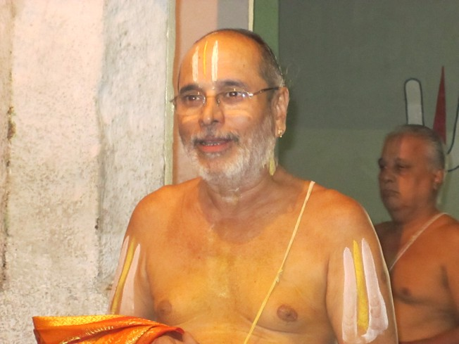 Thoopul_Swami Desikan_Day2_26