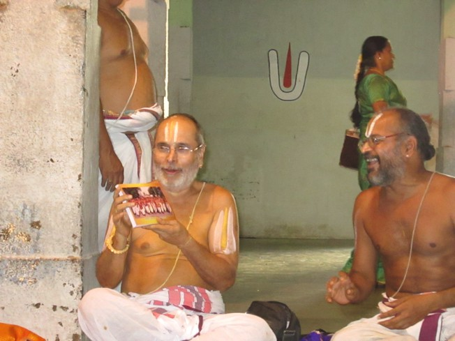 Thoopul_Swami Desikan_Day2_31