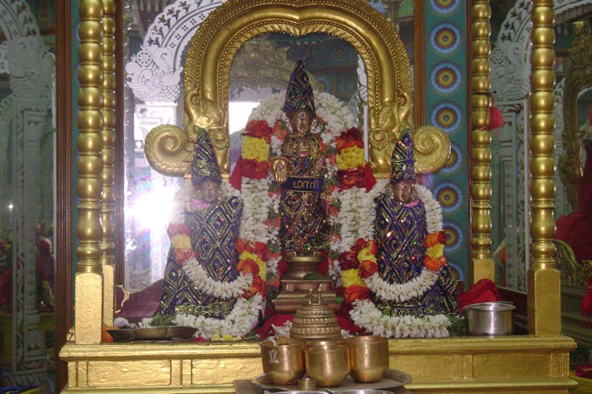 Mylapore SVDD Pagal pathu day 7 2014--00