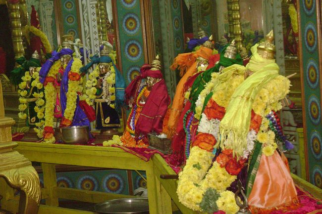 Mylapore SVDD Pagal pathu day 8 20145JPG