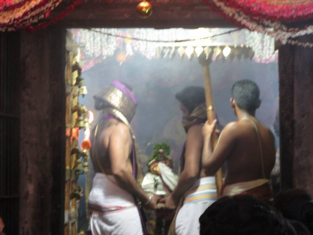 Nammazhwar Moksham at Thiruvahindrapuram Devanathan  Temple 2014 set -06_640x480