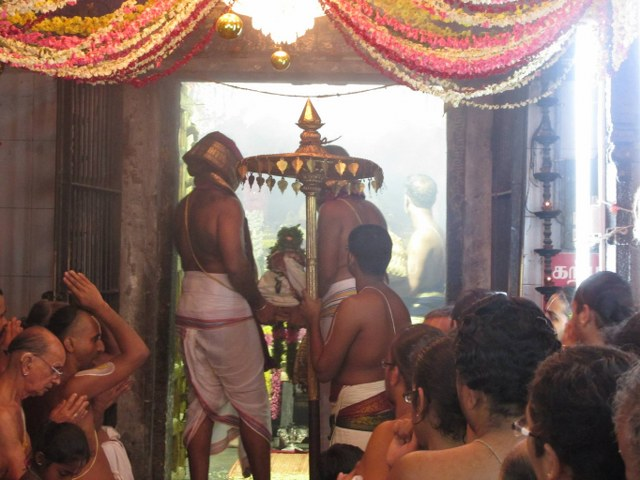 Nammazhwar Moksham at Thiruvahindrapuram Devanathan  Temple 2014 set -08_640x480