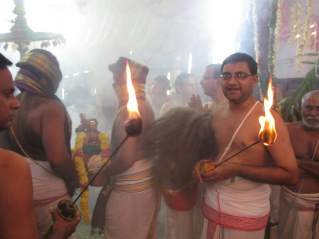 Nammazhwar Moksham at Thiruvahindrapuram Devanathan  Temple 2014 set -09_640x480