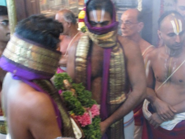 Nammazhwar Moksham at Thiruvahindrapuram Devanathan  Temple 2014 set -10_640x480