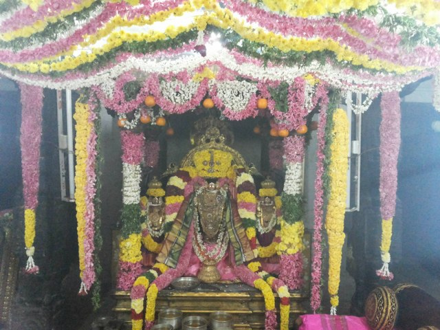 Nammazhwar Moksham at Thiruvahindrapuram Devanathan  Temple 2014 set -20_640x480