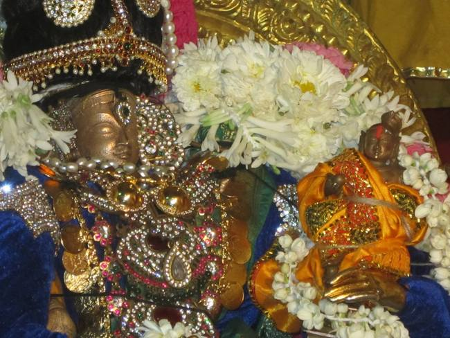 Saidapet Pagal pathu day 7 2014-09