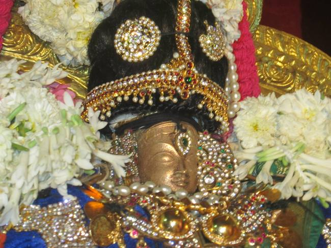 Saidapet Pagal pathu day 7 2014-18