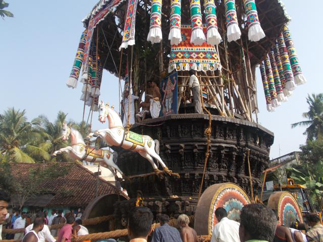 Thirucherai_Brahmotsavam_Thiurther-08
