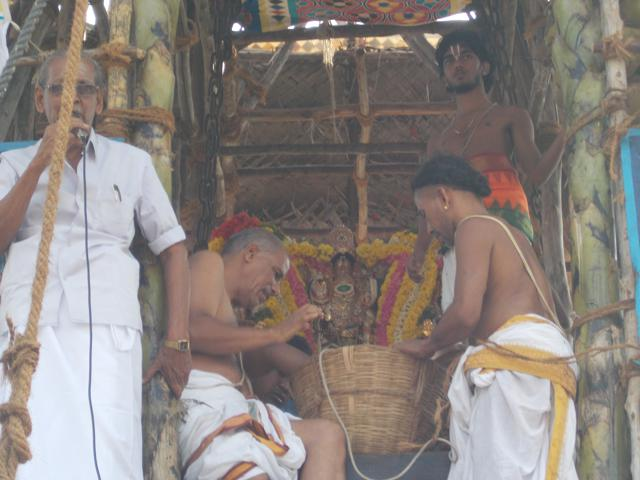 Thirucherai_Brahmotsavam_Thiurther-12