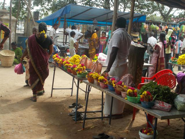 Thirucherai_Brahmotsavam_Thiurther-35