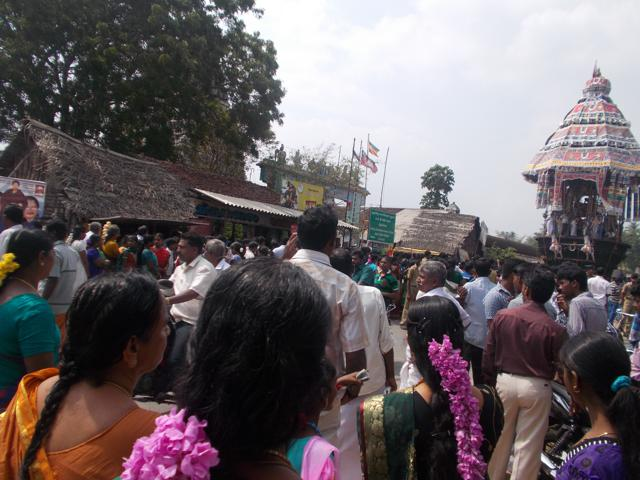 Thirucherai_Brahmotsavam_Thiurther-57