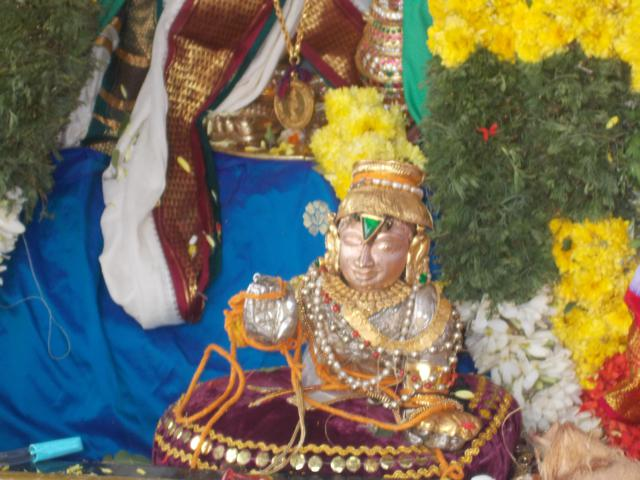 Thirucherai_Brahmotsavam_Thiurther-64