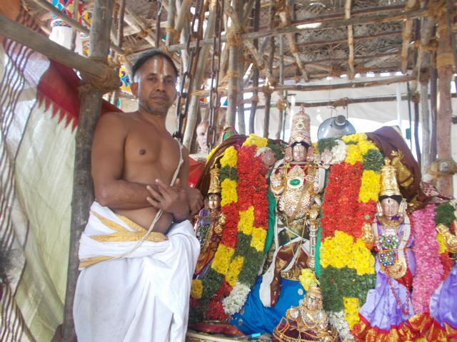Thirucherai_Brahmotsavam_Thiurther-68