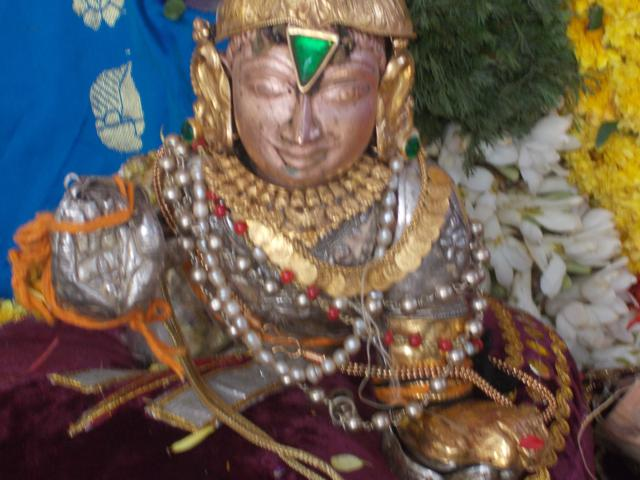 Thirucherai_Brahmotsavam_Thiurther-73