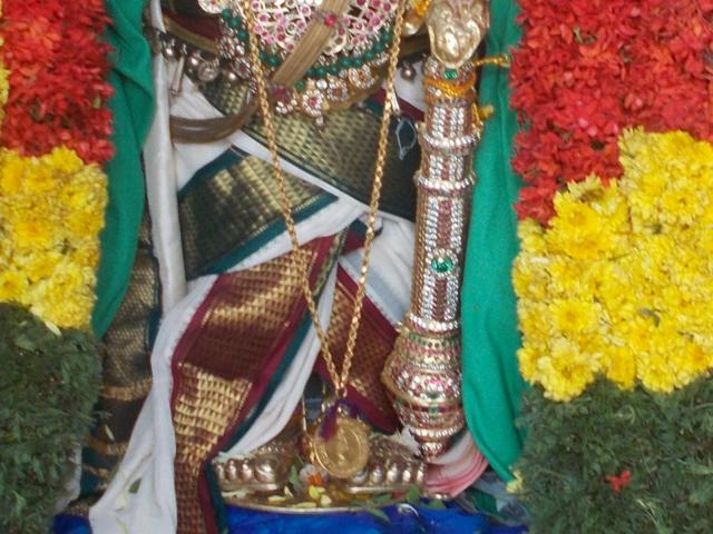 Thirucherai_Brahmotsavam_Thiurther-80