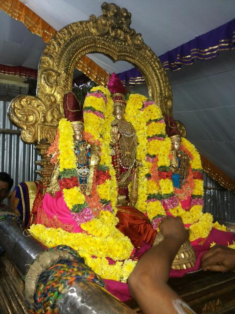 Thiruvallur_Irapathu-02
