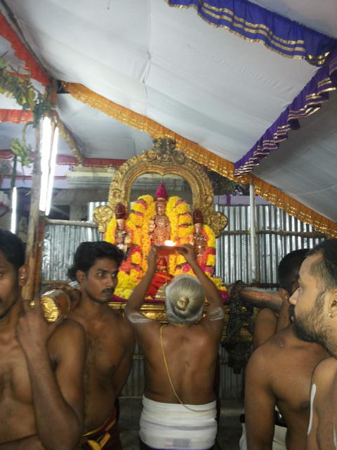 Thiruvallur_Irapathu-04