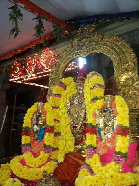 Thiruvallur_Irapathu-06