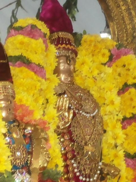 Thiruvallur_Irapathu-07