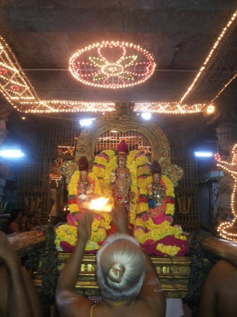 Thiruvallur_Irapathu-15